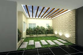 courtyard designs courtyard design 1 courtyard small homes cursosfpo info