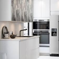 www ikea usa com inspiration fresh kitchen design ikea kitchen planner usa