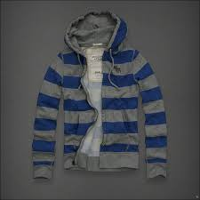 hollister discount codes abercrombie fitch womens andrea hoodies