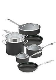 best black friday deals on pots and pans cookware sets belk