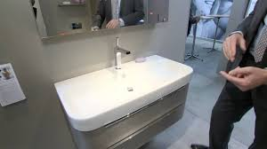 duravit happy d bathtub u2013 icsdri org