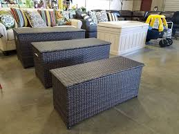Best Auction  Images On Pinterest New Homes - Home furniture sacramento