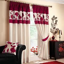 curtains contemporary curtain ideas decorating modern inspiration