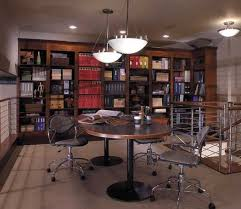 Custom Home Office Cabinets In 130 Best Today U0027s Starmark Custom Cabinetry U0026 Furniture Images On
