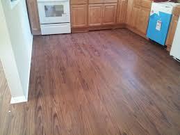 home design 93 wonderful wood look ceramic floor tiles