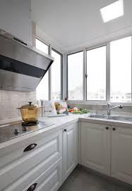 Greek Home Interiors Kitchen Interior Design Ideas Interior Design Ideas Decor Pictures