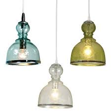 lowes outdoor pendant lights photo gallery of lowes outdoor hanging lighting fixtures viewing 14