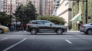 2018 volvo xc60 initial details confirmed for australian launch