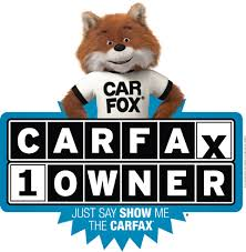 use free carfax report to do background check on used cars in tampa