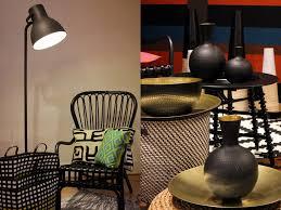 Lustre Industriel Ikea by Lampadaire Moderne Ikea Lampe Architecte Ikea Design Abat Jour
