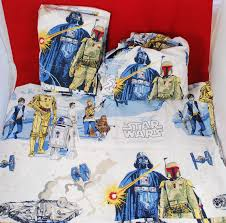 star wars bed sheets full size of wars theme star wars nursery