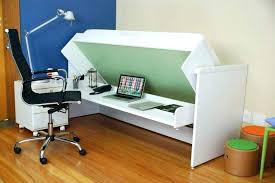 Space Saving Home Office Furniture Space Saver Office Furniture Computer Design On Space Saver Office