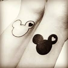 40 cute tiny tattoo ideas for girls buzz 2017