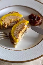 cuisiner foie gras foie gras recette traditionnelle française 196 flavors