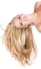 Hair Extensions In Costa Mesa by 150 Best Hair Extensions Of All Techniques And Systems Images On