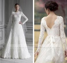 lhuillier wedding dress prices discount lhuillier catherine sleeve lace wedding