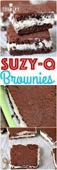 717 best cakes images on pinterest dessert recipes cookie