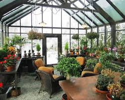 greenhouse sunroom 131 best greenhouse orangery images on green houses