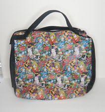 ed hardy tote handbags u0026 purses ebay
