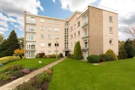 3 Bedroom Flats For Sale In Edinburgh Houses For Sale In Edinburgh North Latest Property Onthemarket