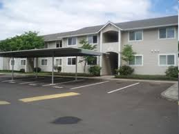creekside apartments corvallis or apartments for rent