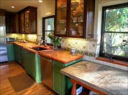 95 kitchen corner sink base cabinet granite countertop