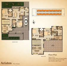 100 row home plans canton row southern living house plans