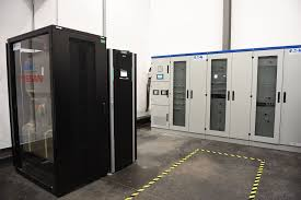 nissan leaf battery cost uk energy storage solution built from recycled u201cfull pack u201d nissan