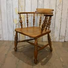 85 best furniture reclaimed u0026 antique for sale images on