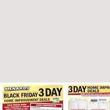 menards home gift sale nov 26 to dec 02