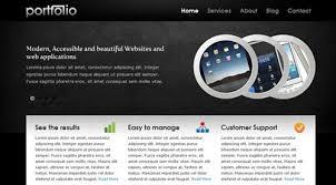 templates for professional website top design magazine web design and digital content 12 professional