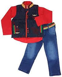 modi dress modi dress buy collections glowroad