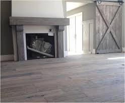 wood flooring specialist consultant