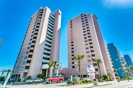 palms the condos for sale in myrtle beach south carolina