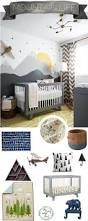 Davenport Nursery Furniture by Best 25 Nursery Furniture Sale Ideas On Pinterest Cheap