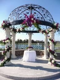 wedding planner california http socalweddingconsultant southern california wedding