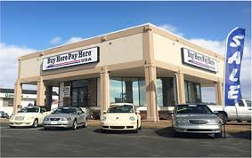 dealership usa chattanooga tn used car dealership buy here pay here usa