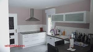 cuisine carrelage blanc carrelage blanc mural pour idees de deco de cuisine nouveau quel
