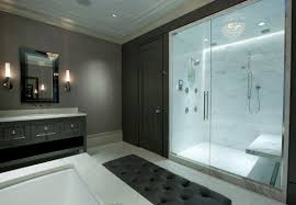 smart bathroom ideas bathroom technology javedchaudhry for home design