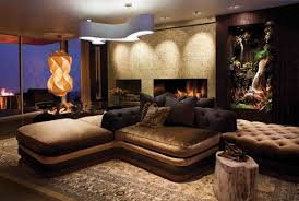 Cool Living Rooms by Cool Living Room Ideas For Men Home Design Ideas