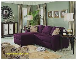 sectional sofa plush sectional sofas inspirational purple sofa