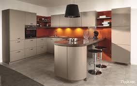 Kitchen Island Bar Designs 40 Best Small Kitchens With Bar 6263 Baytownkitchen