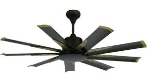 how to cool a warehouse with fans ceiling fans latest ceiling fan ceiling fan with remote control