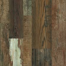 Distressed Laminate Flooring Home Depot White Laminate Wood Flooring Laminate Flooring The Home