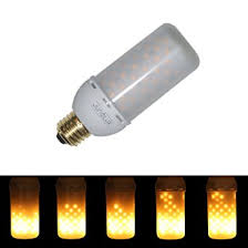 junolux creative light decorative effect bulb lighting