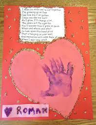 easy valentine u0027s day crafts for kids u2013 miss frugal mommy