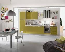 Kitchen Design And Colors Kitchen Kitchen Designs And Colors Kitchen Paint Designs And