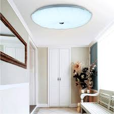 led deckenleuchte bad moderne deckenleuchte flur lampen von deckenleuchten g nstig
