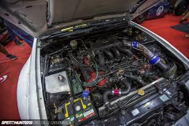 nissan cima engine malaysia u0027s hidden car culture speedhunters