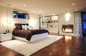 Best Area Rugs Best Bedroom Rugs Aciu Club